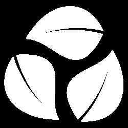 icon_eco_500