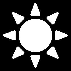 icon_sun_500